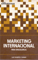 marketing-internacional